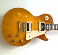 """Gibson Les Paul CC#4 """"Sandy"""